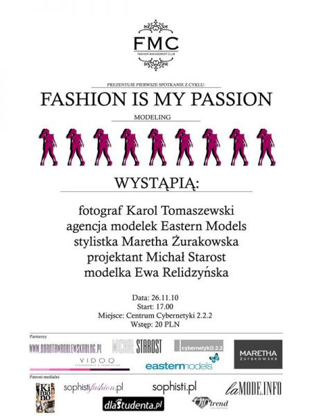 tl_files/COMMUNITY/LAMODE POLECA/fashion is my passion/FASHION IS MY PASSION - plakat1.JPG
